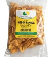 24Mantra Fyve Elements Ribbon Pakoda 200Gm