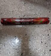 Bhakti Rose Agarbatti (Incence Stick)