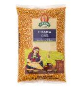 Laxmi Chana Dal 2 Lb