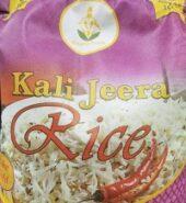 Shastha Kali Jeera Rice 1OLB (Bengali Aromatic Rice)