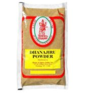 Laxmi Dhanajiru Powder 200 Gm