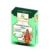 Ancientveda Smokeless Camphor