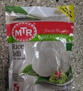 Mtr Rice Idli Mix
