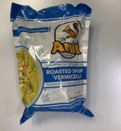 Anil Vermicelli Roasted 180 Gm