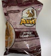 Anil Vermicelli Wheat 180 Gm