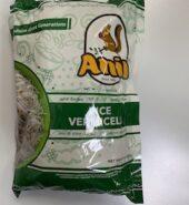 Anil Rice Vermicelli 200 Gm