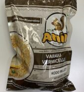 Anil Vermicelli Varagu (Kodo Millet) 180 Gm