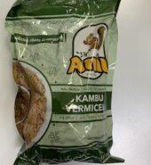 Anil Vermicelli Kambu (Pearl Millet) 180 Gm