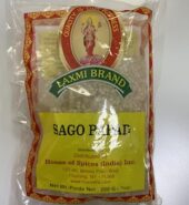 Laxmi Sago Papad 200 Gm