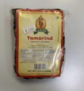 Laxmi Tamarind Slab 250 Gm