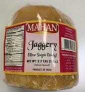 Mahan Kolhapuri Jaggery 1Kg