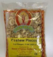 Laxmi Cashew Pieces 200 Gm