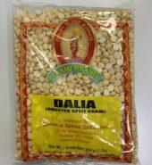 Laxmi Dalia Split / Putnala Pappu  200 Gm