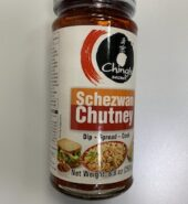 Chings Schezwan Chutney 250 Gm