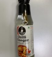 Chings Chili Vinegar Sauce 160 Gm