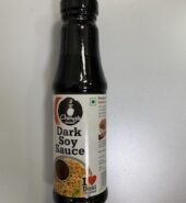 Chings Dark Soy Sauce 180 Gms