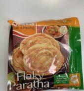 Sumeru Flaky Paratha 300Gm
