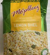 Mopleez(Haldirams Brand)  Lemon Bhel 150Gm