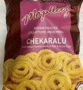 Mopleez(Haldirams Brand)  Chekaralu 150Gm