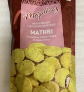 Mopleez(Haldirams Brand)  Mathari 150Gm
