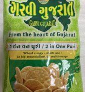 G.G. Puri For Bhel 285Gm