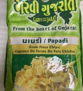 G.G. Fried Poha Chivda 285Gm