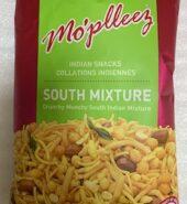 Mopleez(Haldirams Brand)  South Mixture 150 Gm