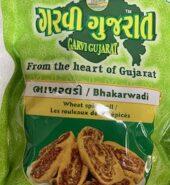 G.G. BHAKAHRWADI 285GM