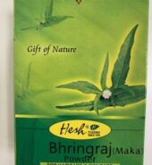 Hesh Bhrinraj ( Maka ) Powder 50Gm
