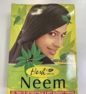 Hesh Neem Powder 100 Gm