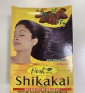 Hesh Shikakai Powder 100