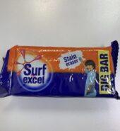 Surf Excel 250 Gm