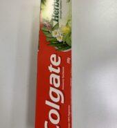 Colgate Herbal Toothpaste 200 Gms
