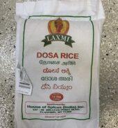 Laxmi Dosa Rice 10 Lb
