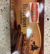 Britannia Bourbon 390G/13.7Z