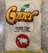 Cow Dhokla Flour 4Lb