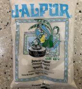 Jalpur Juwar Flour 1 Kg