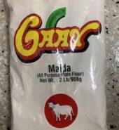 Cow Maida 2lb