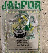 Jalpur Bajri Flour 2 Lb