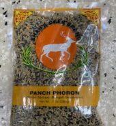 Deer Panch Puran 7 Oz