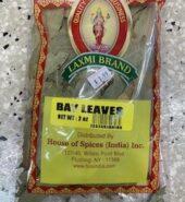 Laxmi Bay Leaves 2 Oz