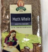 Laxmi Whole Moth 2 Lb