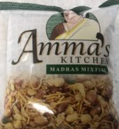 Ammas Madras Mixture 400 Gm