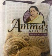 Ammas Kerala Murukku 200 Gm