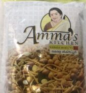 Ammas Kit Kerala Mixture Hot 400 Gm