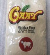Cow Handwa Flour 2Lb