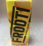 Frooti Mango Tetra Pack 200 Ml