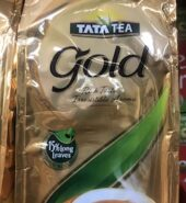 Tata Tea Gold 500 Gm