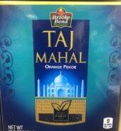 Taj Mahal Tea 450 Gm