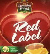 Brook Bond Red Label Tea 900 Gm